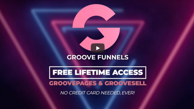 GrooveFunnels